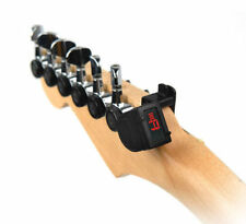 PLANET WAVES - NS Mini Headstock Tuner - MSRP $29.99 -  Gary Ritter Strings