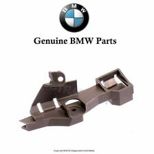 BMW E46 325Ci 330Ci Bumper Cover Guide Right Front GENUINE Premium Quality
