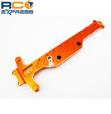 Hot Racing Dromida BX4.18 DB4.18 Aluminum Upper Brace Top Plate DMD1403
