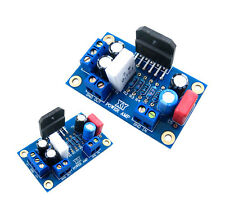 1Stk DC 20-28V LM3886TF 68W Sound Audio Amplifier Mono Digital Power AMP DIY Kit