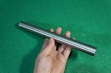 "25mm Dia Titanium 6al-4v round bar .984"" x 10"" Ti Gr.5 rod grade 5 stock 1pcs"