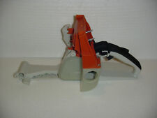 STIHL CHAINSAW 066 MS660 TANK HANDLE  NEW REPLACEMENT ----------------- BOX2938
