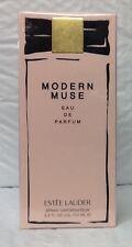 Estee Lauder Modern Muse 3.4 oz 3.3 Women Eau de Parfum 100 ml EDP NIB Sealed