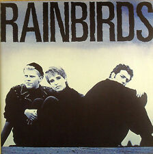 RainBirds - Same - LP - washed - cleaned - L4320