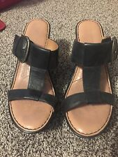 size 11 womens shoes
