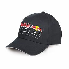 Red bull racing F1 officiel adultes classic cap