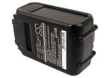 18.0V Battery for DeWalt DCF889HM2 DCF889L2 DCF889M2 DCB180 Premium Cell UK NEW