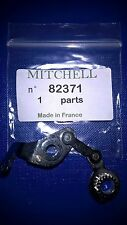 MITCHELL Fishing Reel, Bail Wire Mounting. REF# 82371. Applications Below.