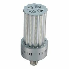 8100 LUMENS LED Post Lamp  E26 100W 3000K LED Light Bulb 22pv14