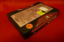 "Seagate st320410a 9t7001-301 3.34 20 GB 5400 RPM 3,5 ""IDE Hard Disk Drive / HDD"