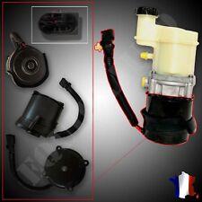 moteur de pompe de direction assistee electrique renault Clio 2 1.5 DCI 1.9 DTI