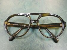 Astro Man Retro Vintage Eyeglasses Eyeglass Frames Round Plastic Glasses Unisex