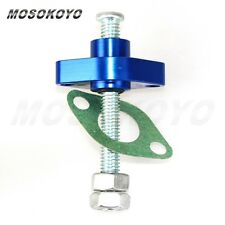 Timing Cam Chain Tensioner Manual Adjuster For Yamaha 99-03 YZF 1000R1 MOS