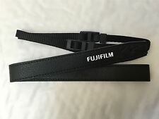 FujiFilm Small Neck Strap for Fuji FinePix Digital Bridge Cameras (S Range)