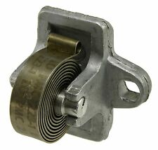 Wells E629 Choke Thermostat (Carbureted)