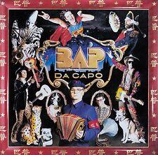 BAP : DA CAPO / CD (EMI ELECTROLA 1988) - NEUWERTIG