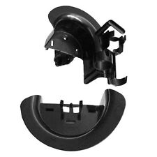 Genuine Bissell ProHeat 2X CleanShot Hose Rack Assembly 203-6690
