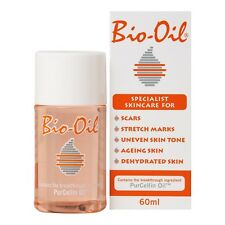 Original Bio-Oil Specialist All Skin care Oil 60 ml