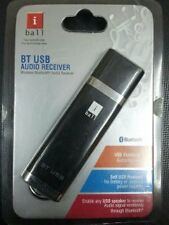 Iball BT USB Audio Receiver (Wireless Bluetooth Audio Receiver) 100% Original