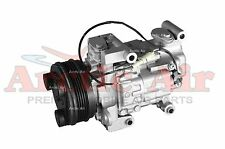 57463 New A/C Compressor - Free shipping