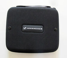 Sennheiser Headphones Carrying Case for PXC 350 & 450, HD 380, HME 95, HMEC 250