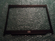 HP 2510p Genuine Screen Bezel Plastic FAST POST