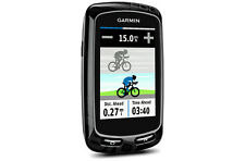Garmin Edge 810 Bike Bicycle GPS Cycling Computer with Touchscreen