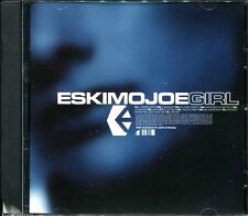 Eskimo Joe - Girl (CD)
