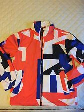 A/X Armani Exchange Men's Jacket, Medium Size, NWT
