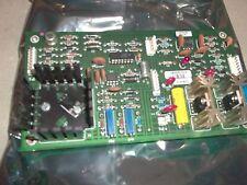 NORDSON NEW CIRCUIT BOARD 248969CO5 248969C05 PLC PROCESS AI-1-0  (AA4)