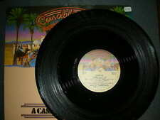 """New Wave Dance 12"""" Animotion Obsession (Remix) I Engineer Casablanca NM 1986"""