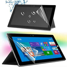 """10.1"""" Inch Tablet PC HD Anti-fingerprint Screen Protector Cover Shield"""