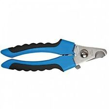 GROOM PROFESSIONAL NAIL CLIPPERS LARGE/MEDIUM DOGS.