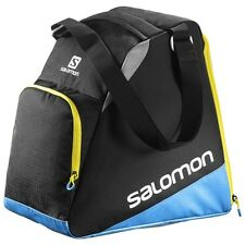 Salomon Extend Gearbag skischuhtasch Noir