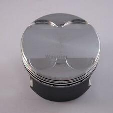 Yamaha TTR250 TTR 250 96 - 09 Wossner Racing Piston Kit (Oversize Only)