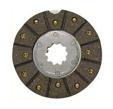 1975464C2 New Case IH Tractor Brake Disc B414 276 354 364 374 384 384 424 434 +