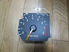 NOS 1990 1991 FORD ESCORT TACHOMETER FACTORY FORD