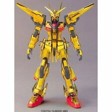 HCM Pro 42-00 ORB-01 AKATSUKI GUNDAM 1/200 Action Figure SEED Destiny NEW Japan