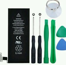 iPhone 4S Battery 1430mAh 3.7V A1387 Tool 616-0579 Unbranded Generic For Apple
