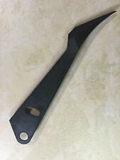OEM HOPPER KNIFE FOR IGT SLOT MACHINES  SMALL COINS OR TOKENS , BALLY