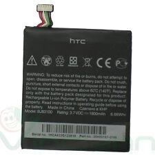 Nuova batteria ORIGINALE HTC BJ83100 per ONE X 1800mAh 6.66Whr