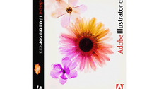 Adobe Illustrator CS2 Software Download