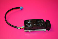 MERCEDES C CLASS W203 KOMPRESSOR POWER WINDOW SWITCH CONTROL UNIT A2038200110