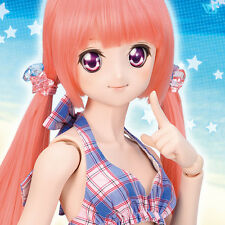 Volks Dollfie Dream DDS/DD Vitamin Bikini Set for dolls