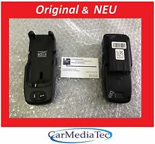 ORIGINAL VW 3C0051435AH HANDY Schale ADAPTER BLUETOOTH  NOKIA 3109c 3110c NEU
