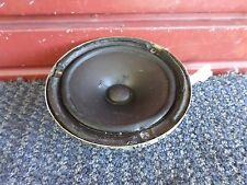 2001 ISUZU RODEO REAR DOOR SPEAKER OEM