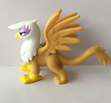 NEW MY LITTLE PONY FRIENDSHIP IS MAGIC RARITY FIGURE FREE SHIPPING  AW     530