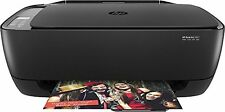 HP DeskJet 3637 Compact All-in-One Photo Printer