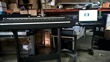 Lenovo T61 lapto for HP Designjet 4200/815mfp scanner w/ softwares installed