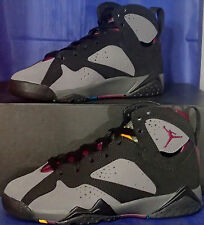 Nike Air Jordan 7 VII Retro Bordeaux SZ 13 ( 304775-034 )